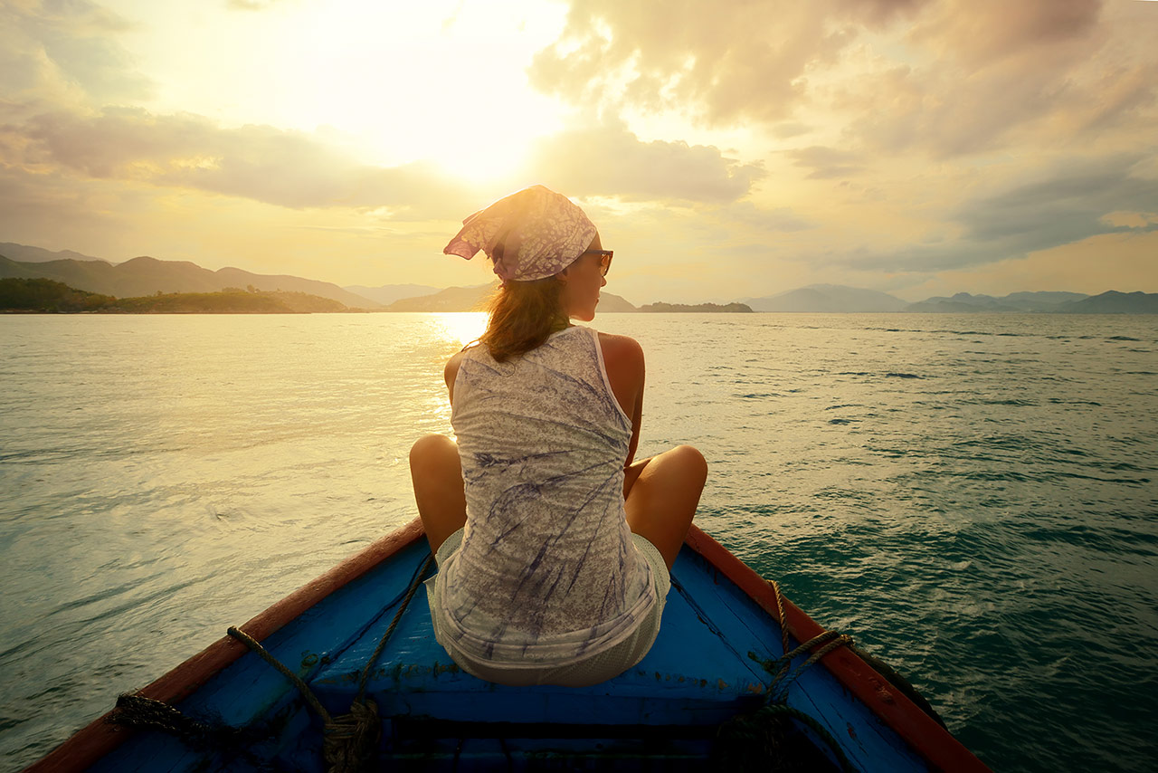 8-Relaxation-tours
