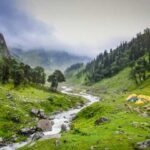 best-places-to-visit-in-india-during-summers