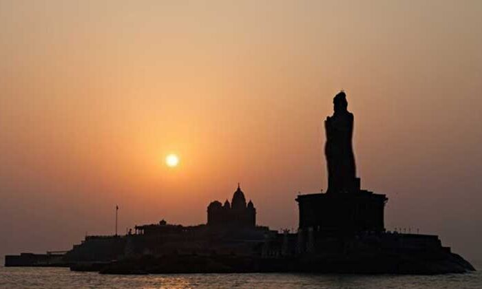 best-places-to-visit-in-tamil-nadu