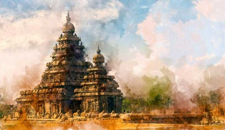 spiritual-places-to-visit-In-india